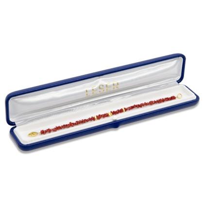 Elegante Schmuckverpackung, Geschenkverpackung für Armschmuck
