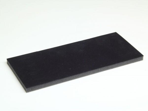 Schaumstoffeinlage für Schmuckset und Universal passend in 073150.00100100