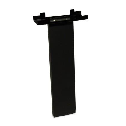 Frame Display Präsentationselement 200 mm passend für Bodenplatte