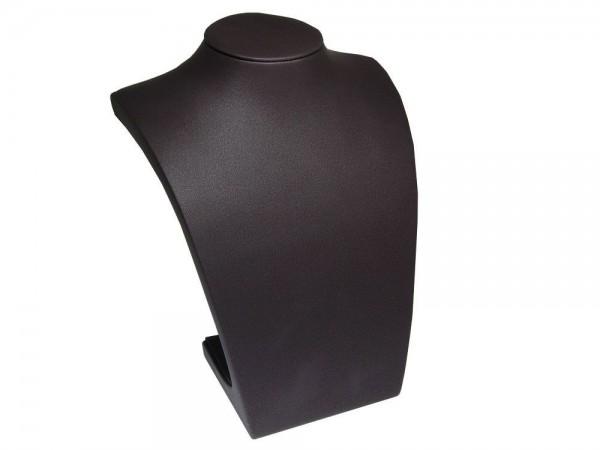Büste passend für Colliers und Halsketten