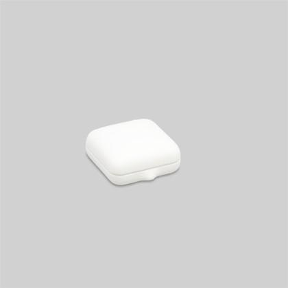 Elegante Schmuckverpackung für Ohrringe oder Ohrstecker und Charms Anhänger