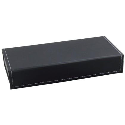 Hochwertige Präsent Box Verpackung für Geschenksets und diverse Anlässe