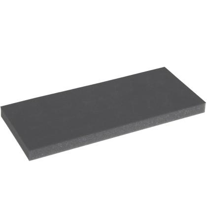 Schaumstoffeinlage für Ringe und Trauringe passend in Box 073150.00100100
