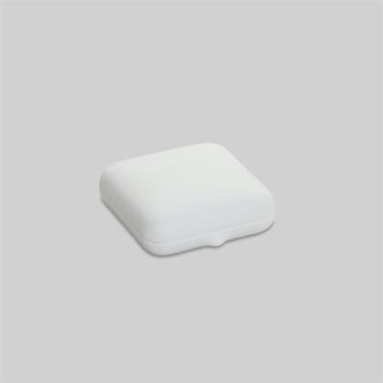 Universelle Verpackung für kleine Geschenke Collieranhänge oder Ohrringe