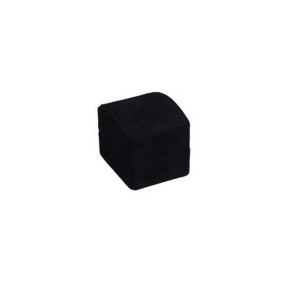 Exklusives Ringetui, Geschenkbox mit Clip passend für hochwertige Ringe