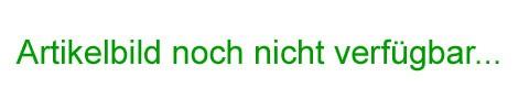 Faltschachtel f. 590008