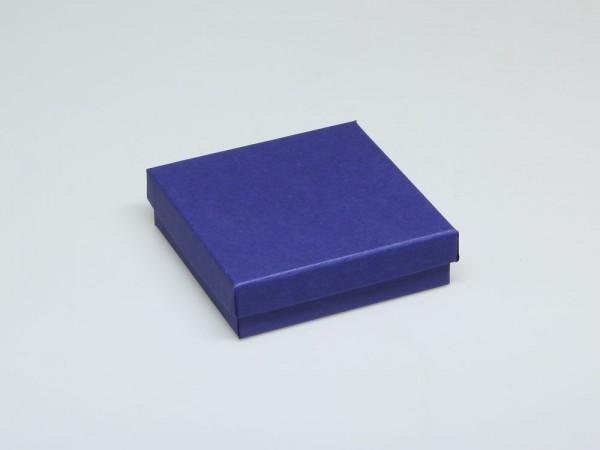 Kartonschachteln geeignet zum verpacken von einem Baby Armband, Fusskettchen und Kinderschmuck