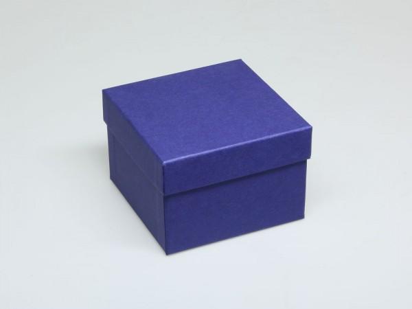 Die passende Geschenkbox für Werbemittel und Accessoires oder als Produktverpackung