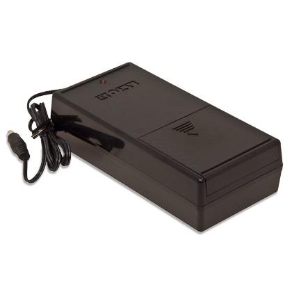 Batterie-Kassette für Uhrenbeweger