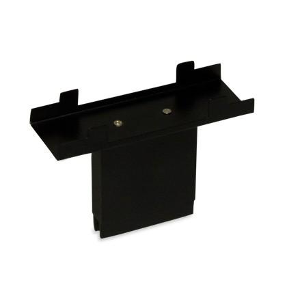 Frame Display Präsentationselement 50 mm passend für Bodenplatte
