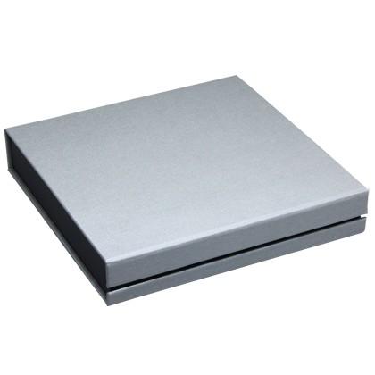 Geschenkbox für eine Halskette oder zur Aufbewahrung eines Schmuck Sets